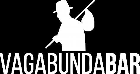 Vagabundabar